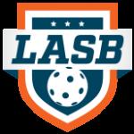 www.lasb.fi
