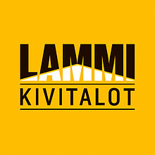 LAMMIK