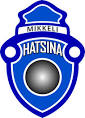 Hatsina