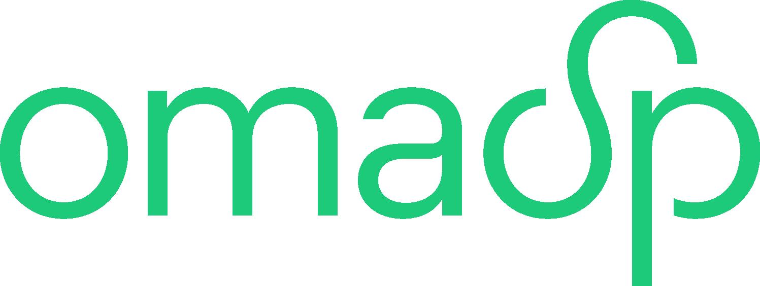 OmaSp_logotype_rgb