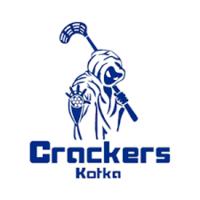 Crackers Kotka